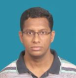 XLRI GMP Admissions - Srinivasan