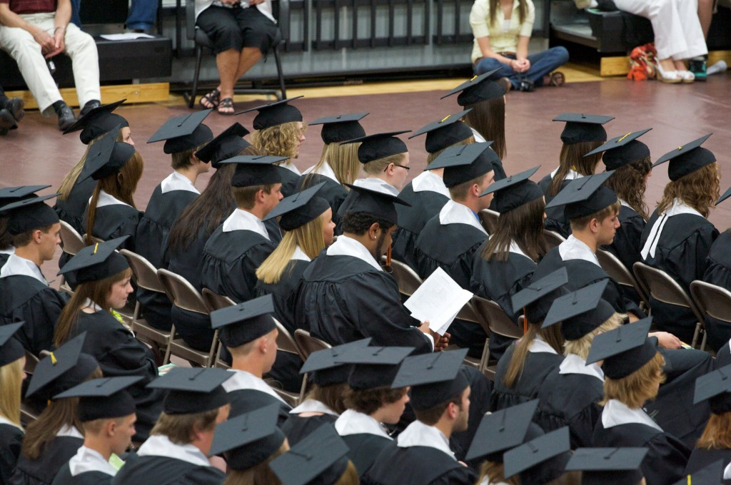 Masters in Management programs are now a viable alternative to the MBA