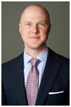 Georgetown MBA Admissions - Michael Templeman